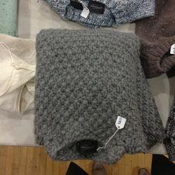Sweater, $215