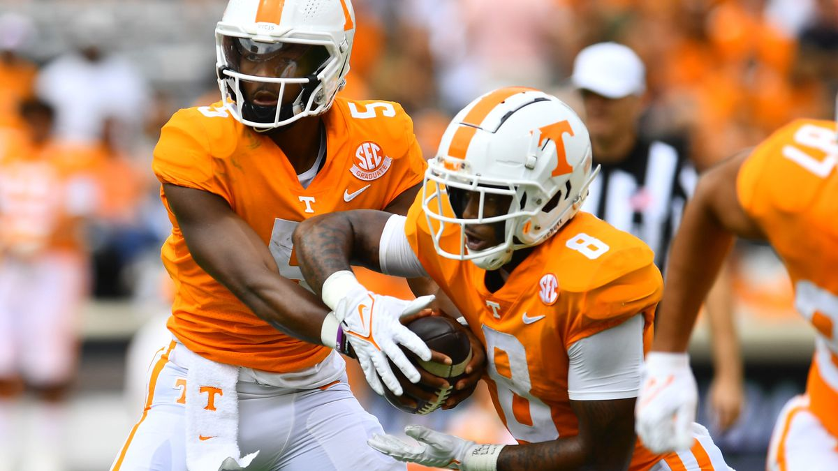 Syndication: The Knoxville News-Sentinel