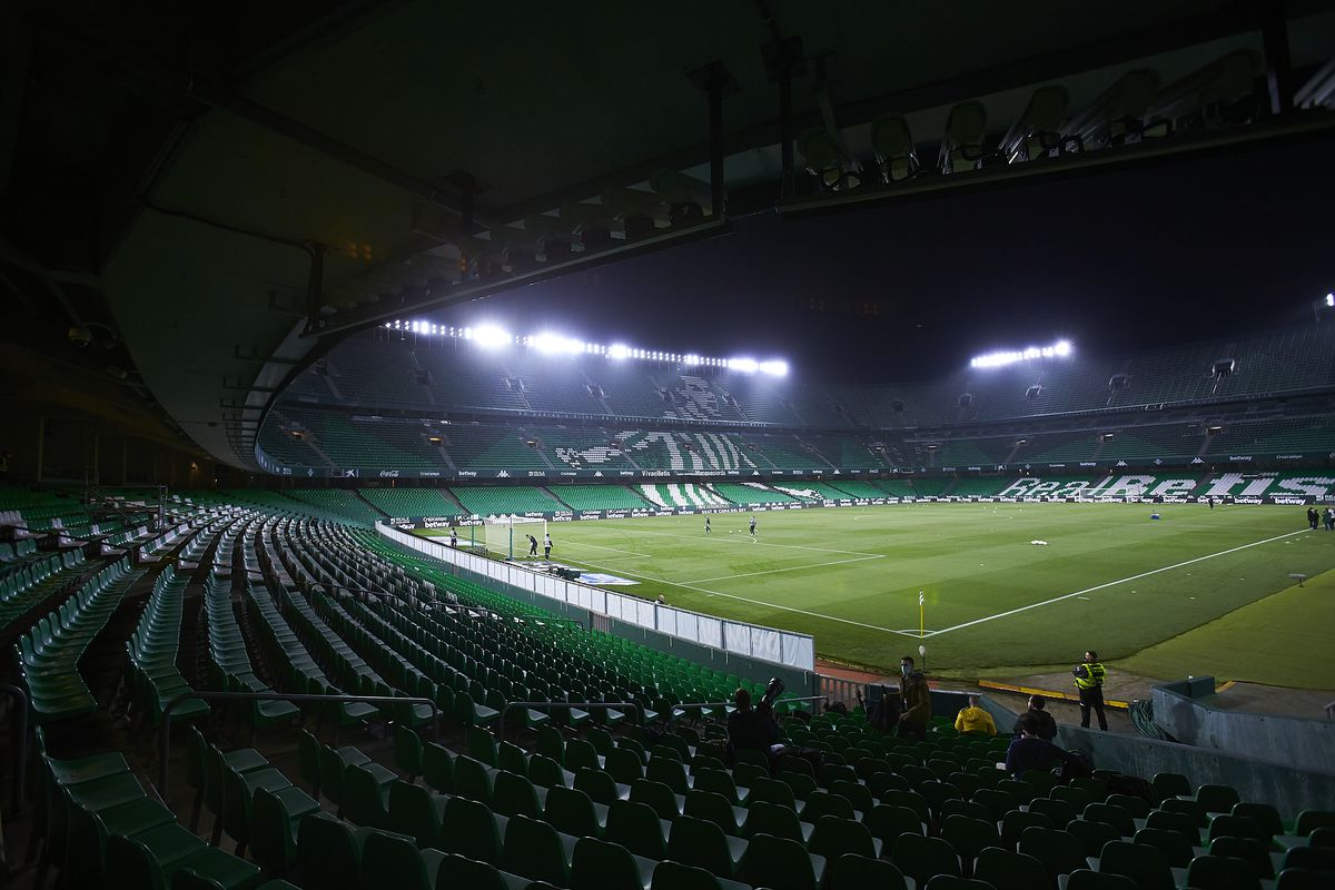 Real betis v barcelona betting preview goal nfl football betting lines