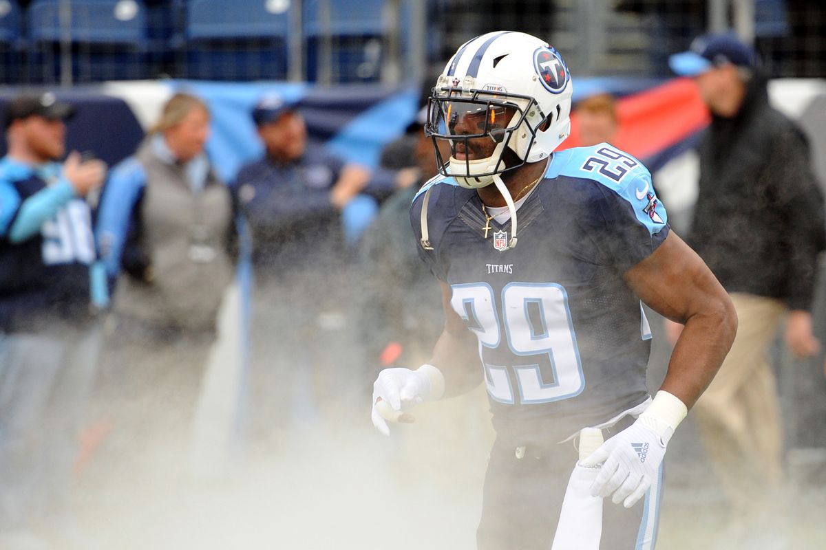 Tennessee Titans Schedule 2017 Dates Opponents Game Times