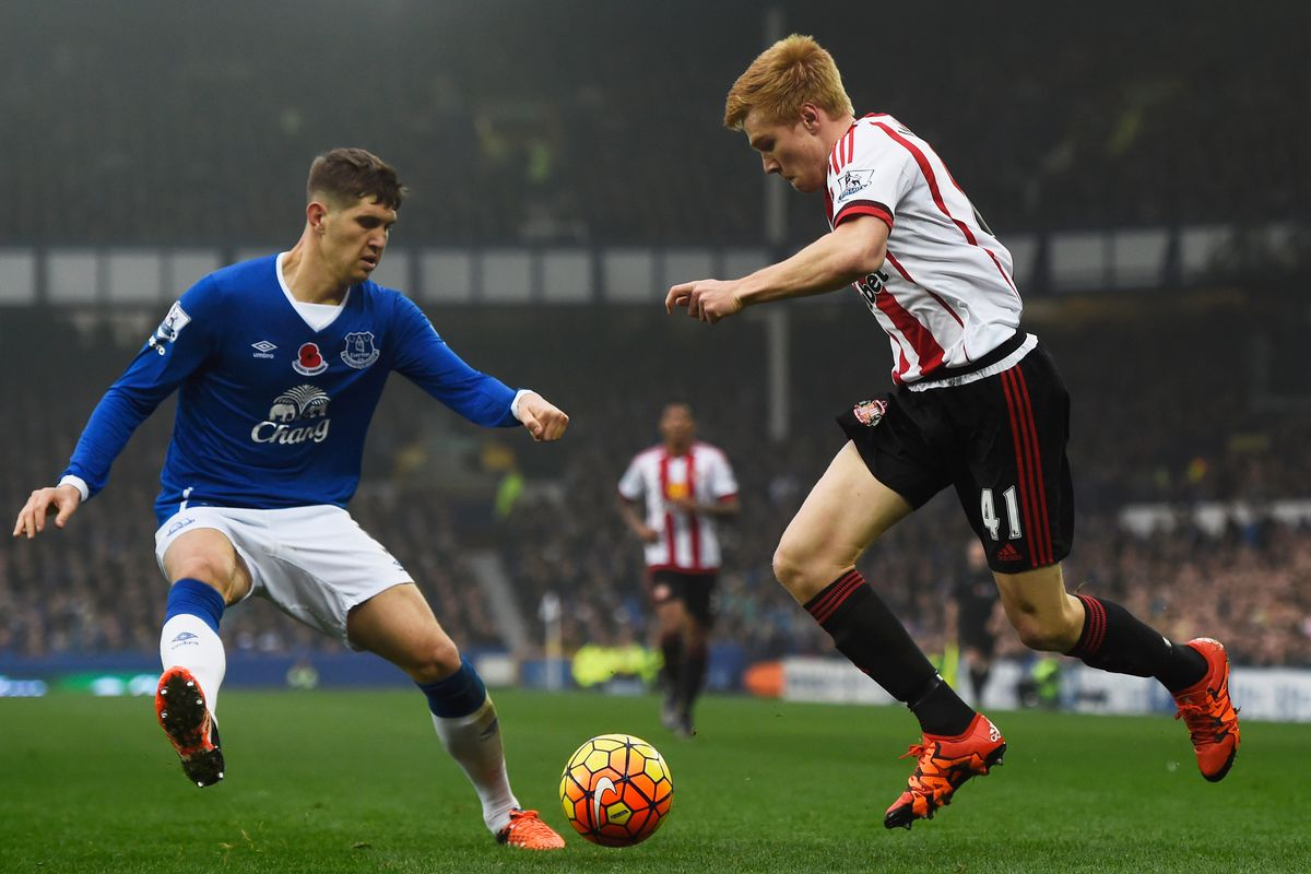 Stones will be a hot target this January
