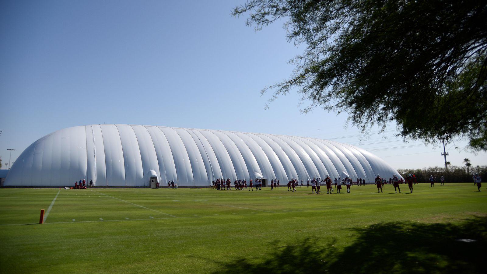 2016 Arizona Wildcats football team