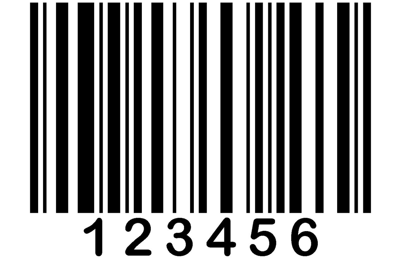 The original Barcode Scanner app, seemingly mistaken for malware, is getting review-bombed