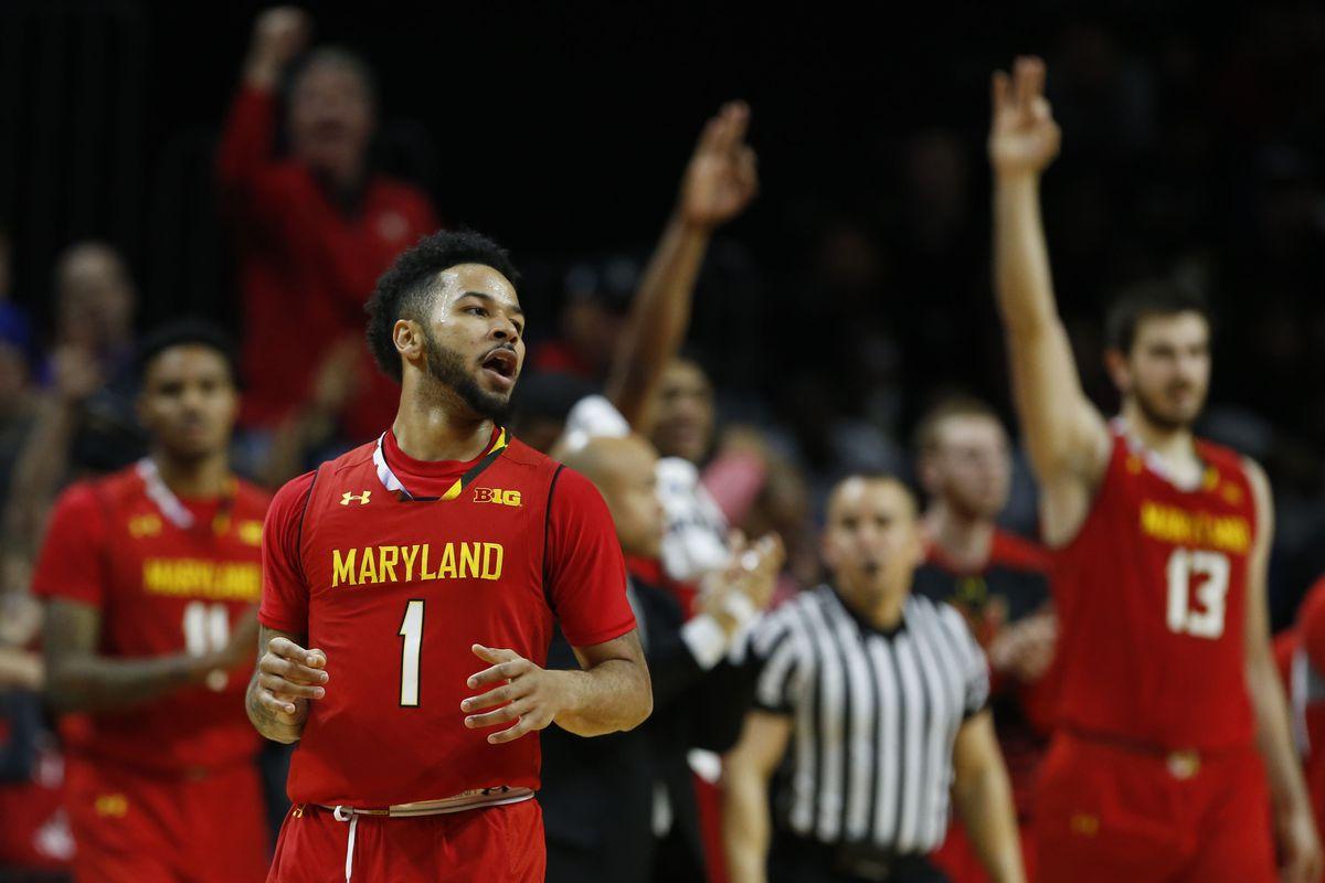 2017 College Basketball Rankings 3 6 17 Associated Press