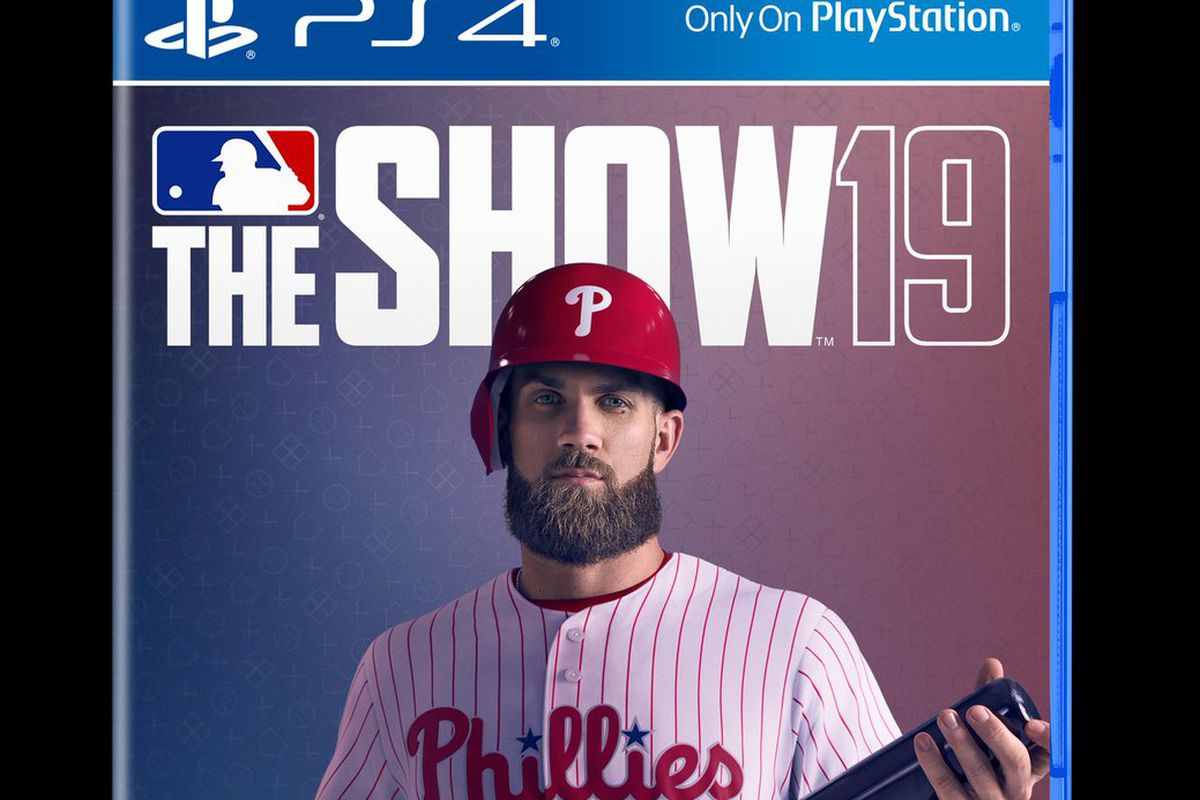 dd2a7517a MLB The Show 19   Where you can order this year s edition online ...