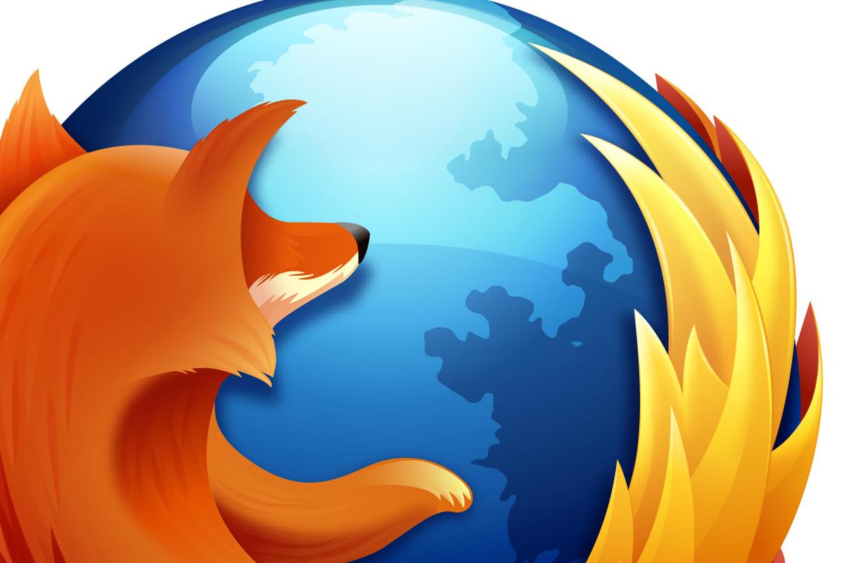 Firefox New Logo crop