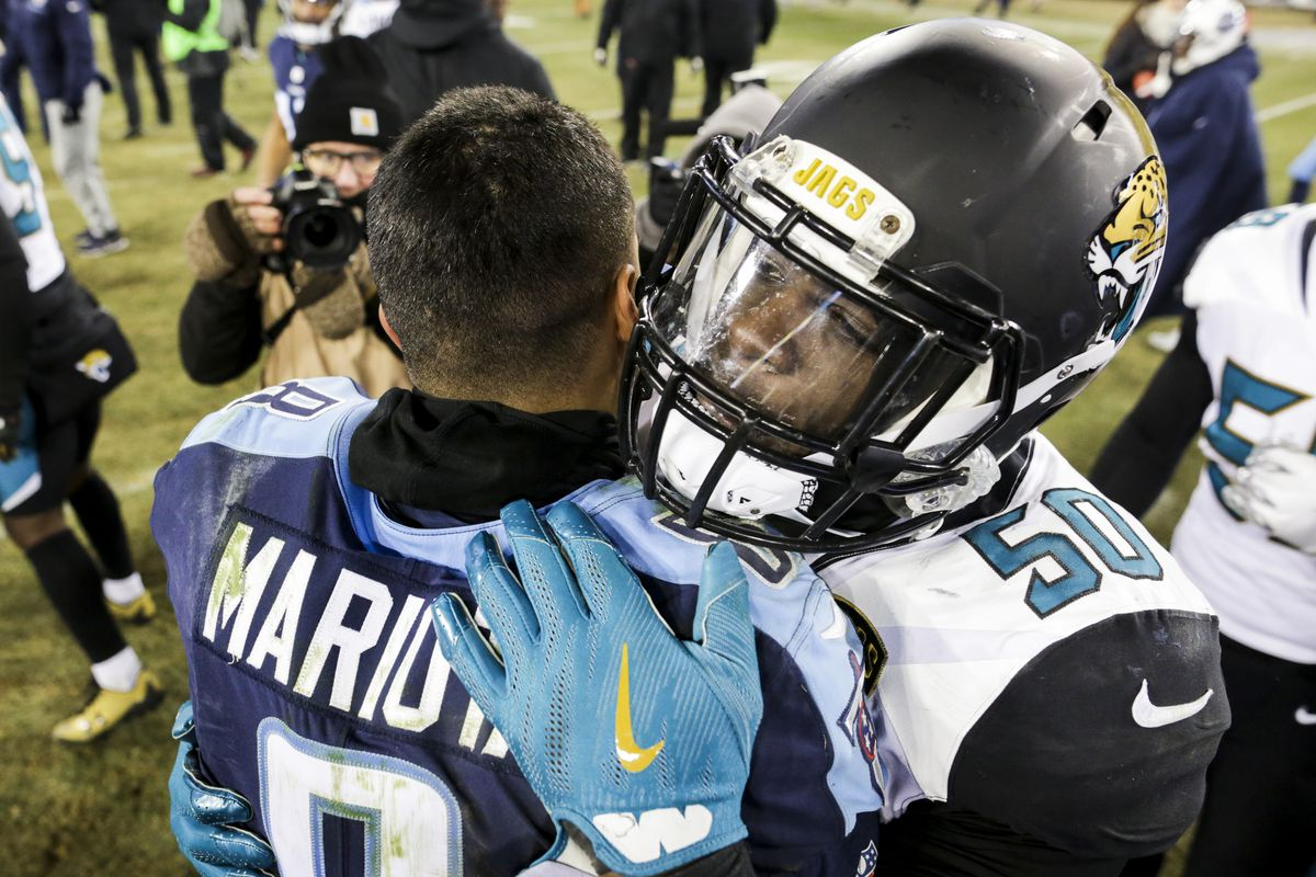 is sunday get jaguar in concerning but big offense could storystream today tickets cat jaguars this right titans vs usa