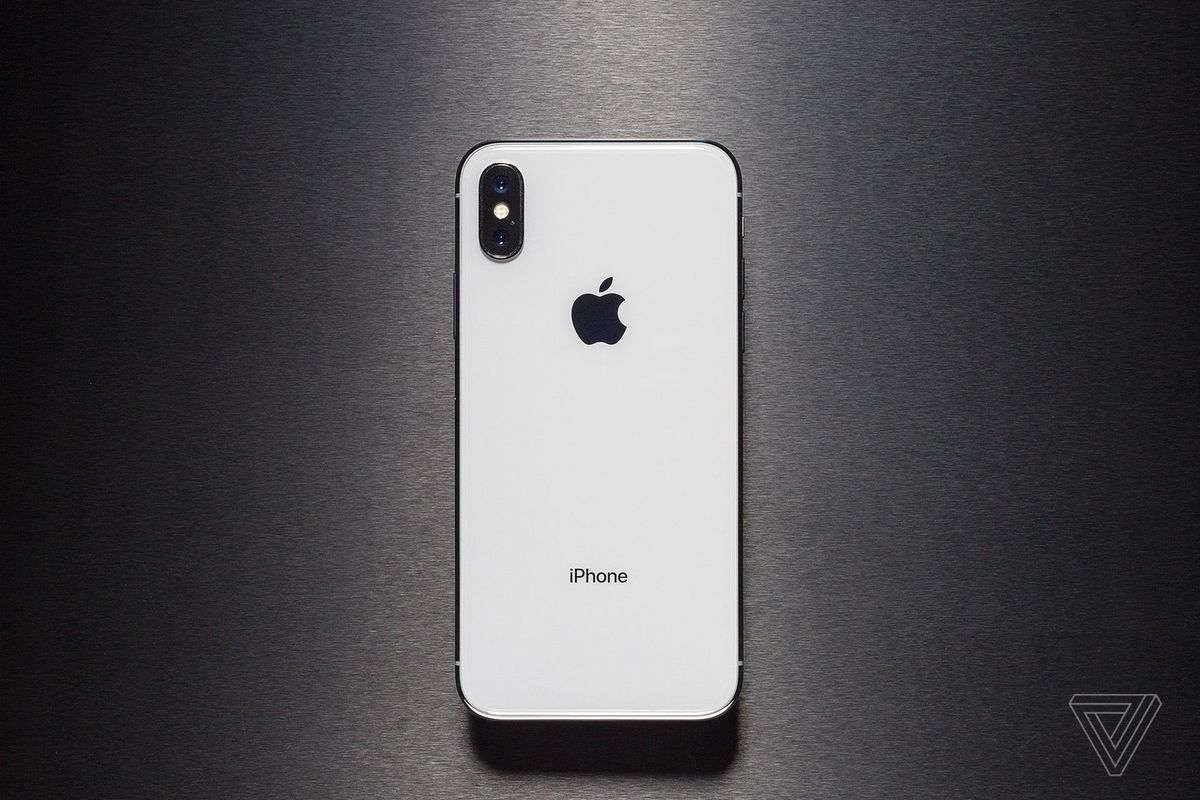 All US iPhones could be made outside of China if needed