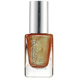 Colour Riche Nail Polish in The Temptress's Touch