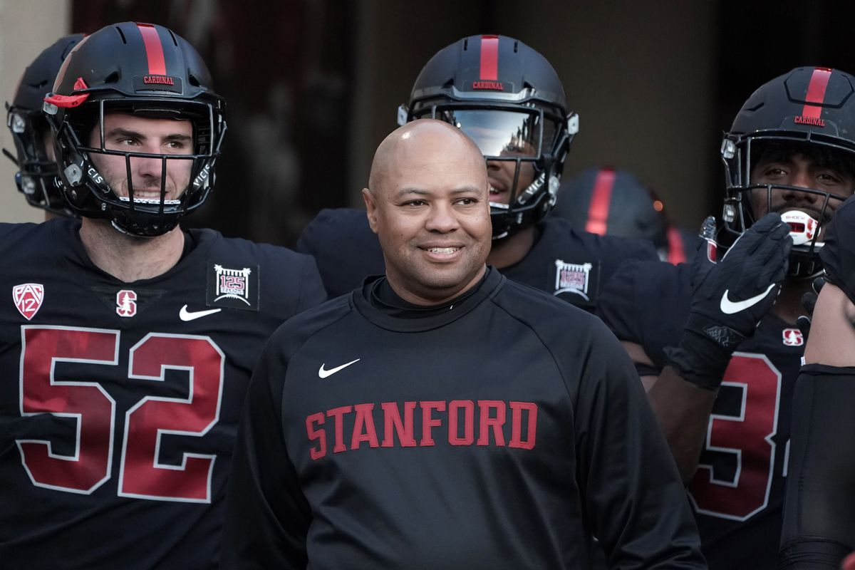 Arizona vs. Stanford: First look at the Cardinal