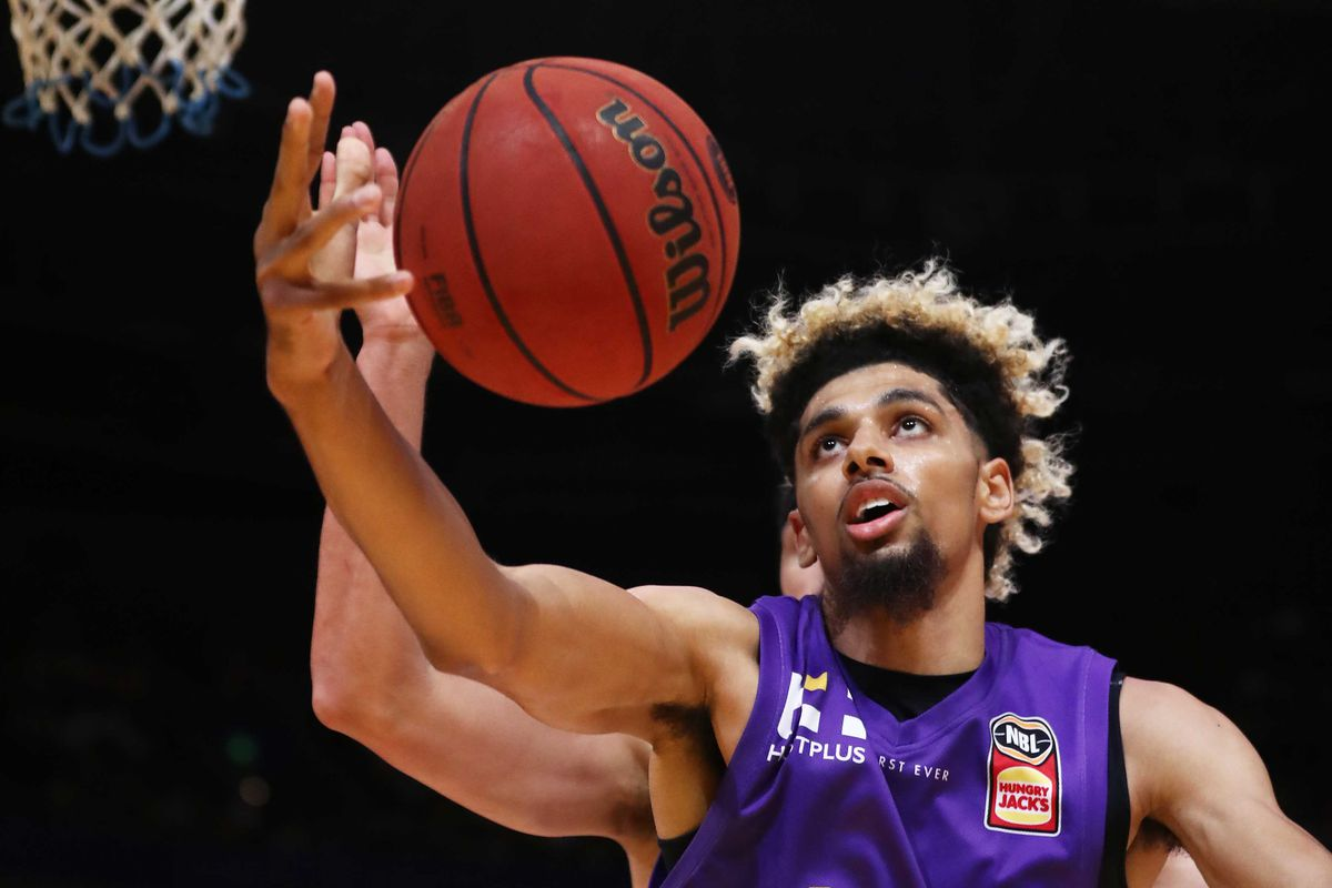2019 Nba Draft Scouting Report Brian Bowen Peachtree Hoops
