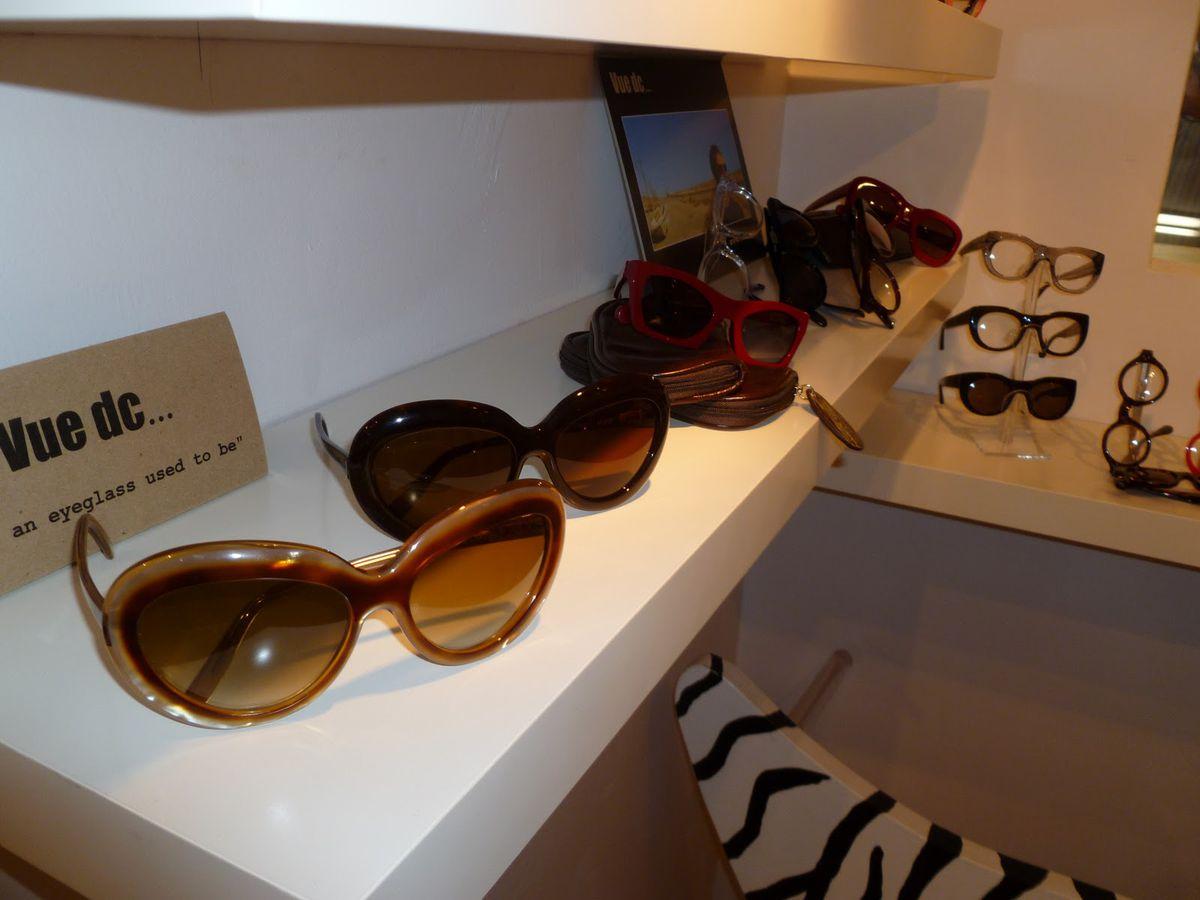 818e9262524 LA s 18 Most Stylish Shops For Summer-Ready Sunglasses - Racked LA