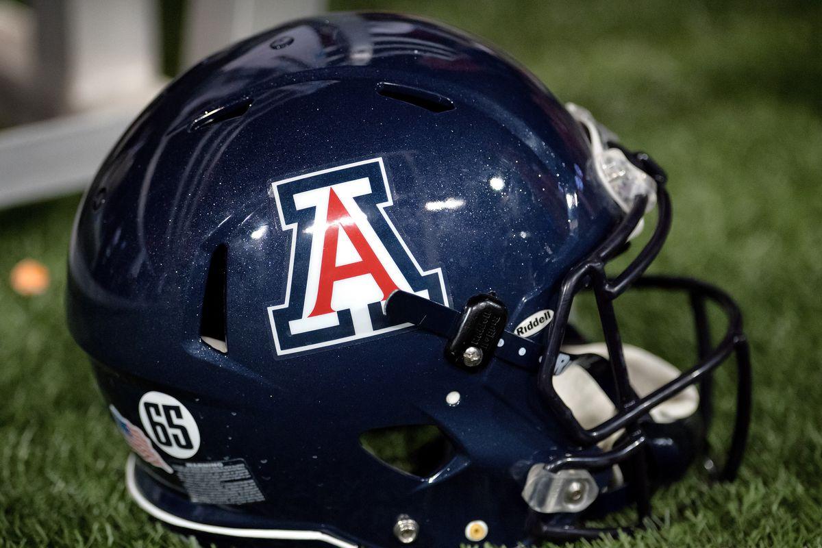 arizona-wildcats-2021-recruiting-class-football-overview-fisch-transfers-sumlin-prospects-analysis