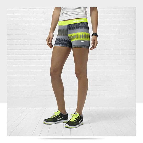 5 Spandex Bottoms For Prancersizing Without The Camel Toe