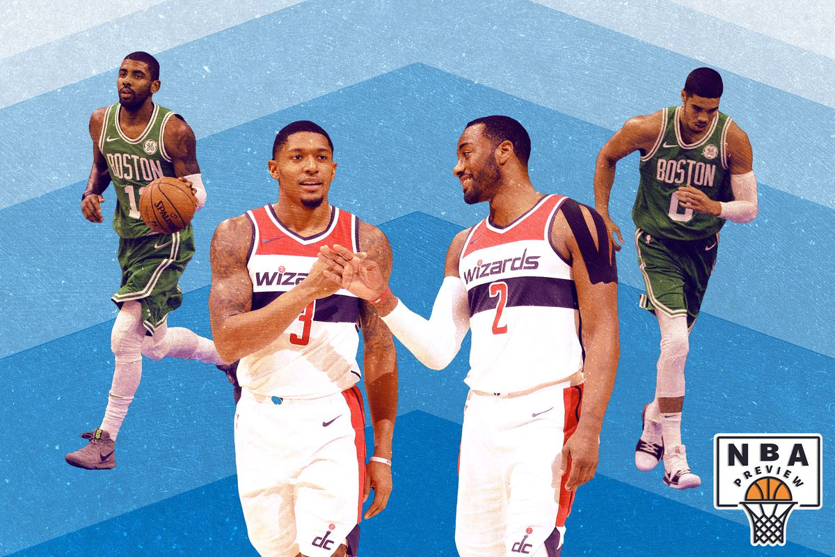The Best Backcourt Duos in the Eastern Conference a63a35f8a