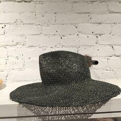 Hat, $95