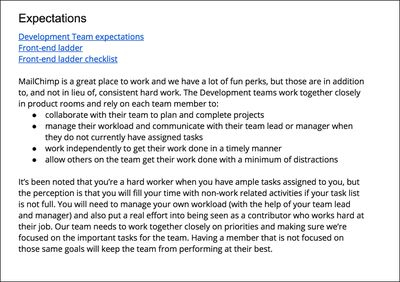 It's been noted that you're a hard worker when you have ample tasks assigned to you, but the perception is that you will fill your time with non-work related activities if your task list is not full. You will need to manage your own workload (with the help of your team lead and manager) and also put a real effort into being seen as a contributor who works hard at their job.