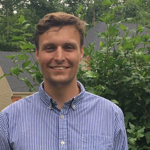 Matt Weyrich