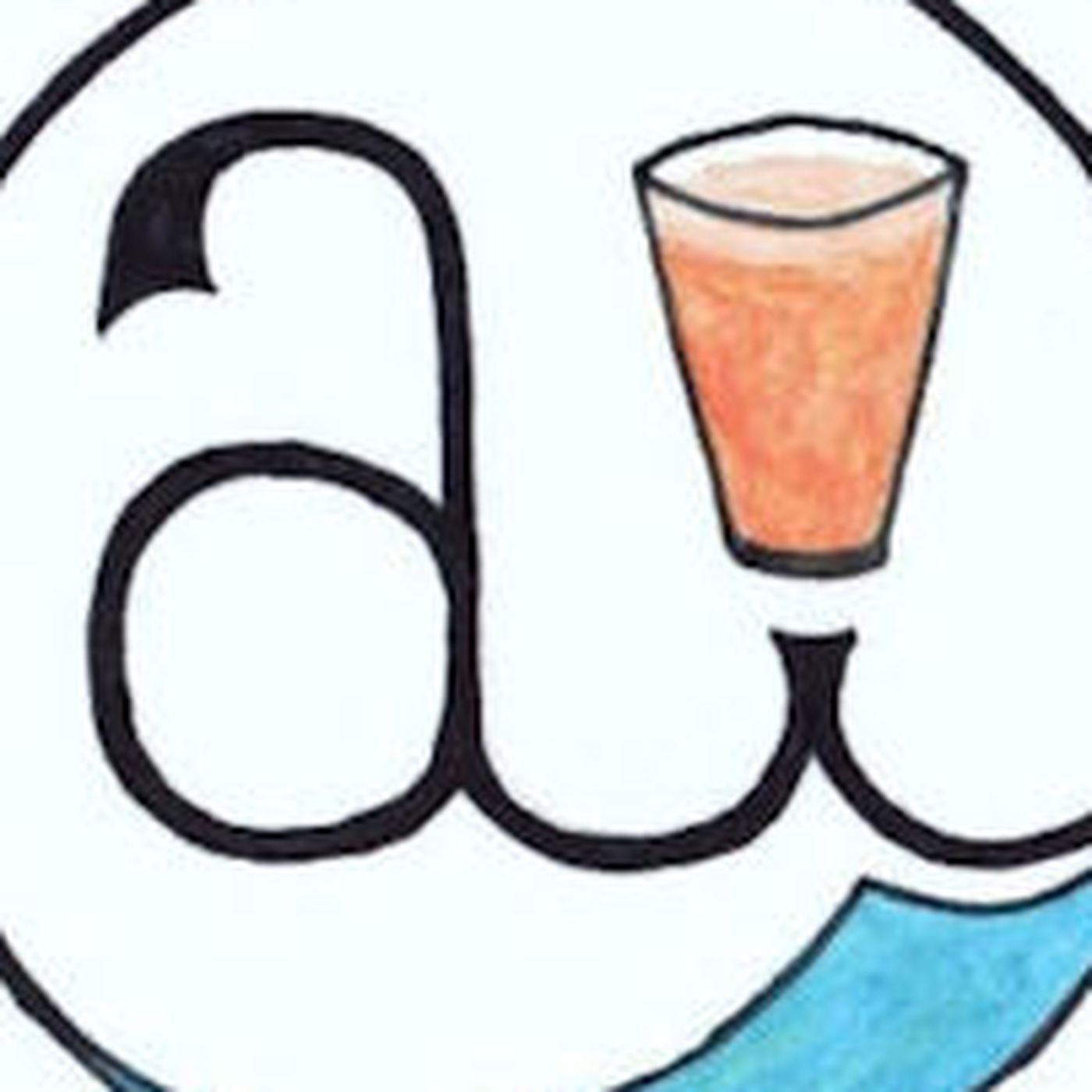 Ale Industries Opening Oakland Brewery and Taproom - Eater SF