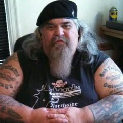 Ex-Outlaws biker boss speaks out, sees trouble with Hells