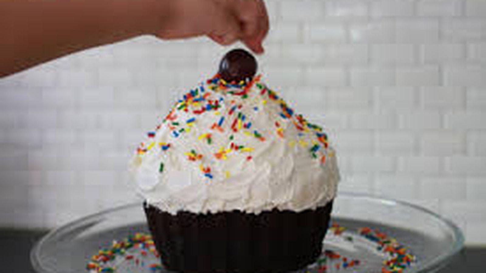 Cupcake.0