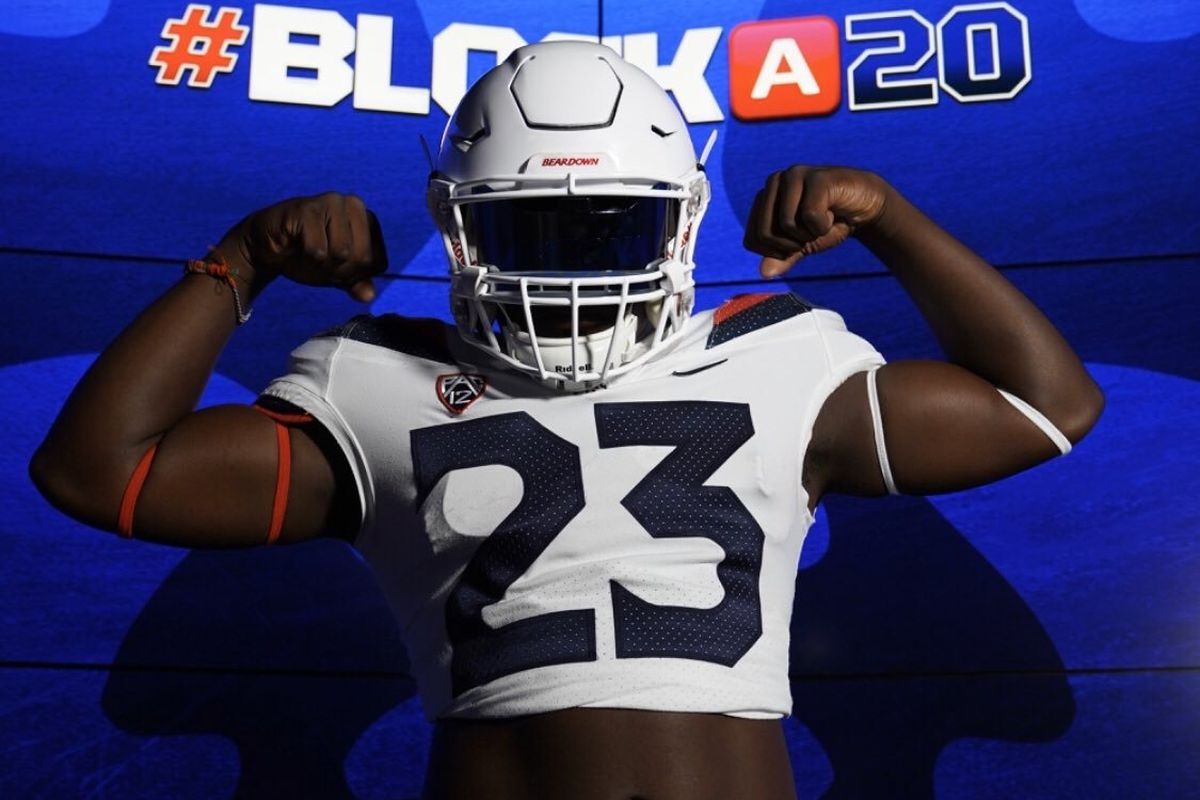 arizona-wildcats-dion-wilson-2020-recruiting-profile-early-signing-period