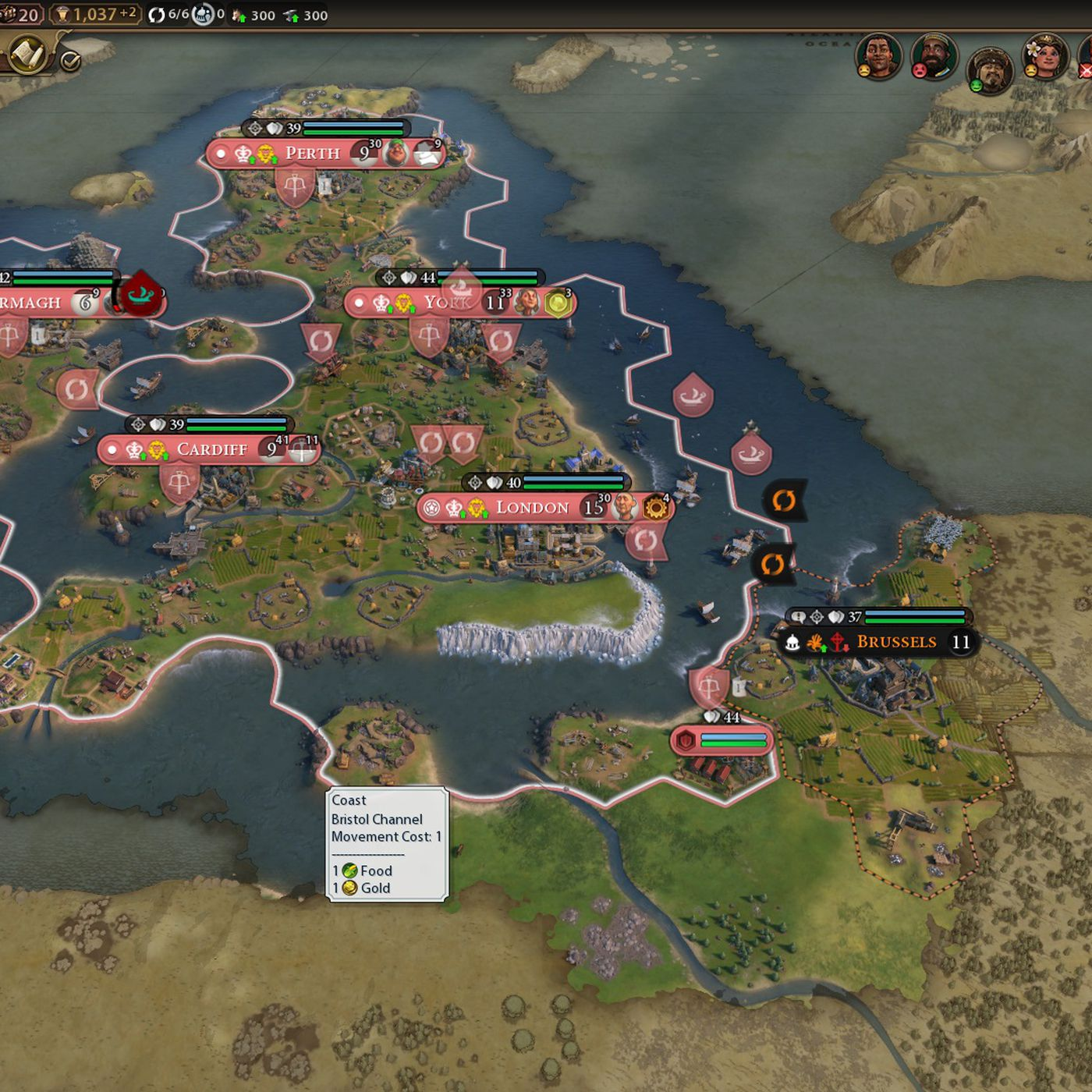 The joy of Civilization 6's giant, real-world maps - Polygon Giant Maps on green dragon map, draw map, food lion map, interstellar map, small map, columbia association map, chronicle of a death foretold map, walmart map, all quiet on the western front map, keystone state map, fairy tale map, career map, the red badge of courage map, glass wall map, brem mall map, korea map, the living desert map, large map, martin's map,
