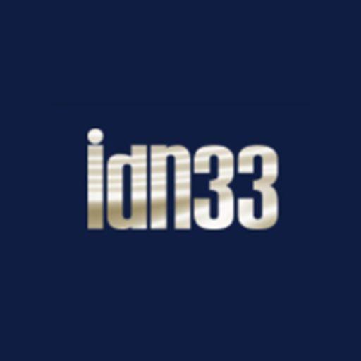 idn33