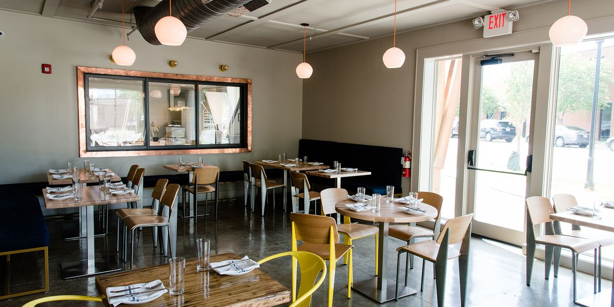 Butcher & Bee Hosts an Island Takeover