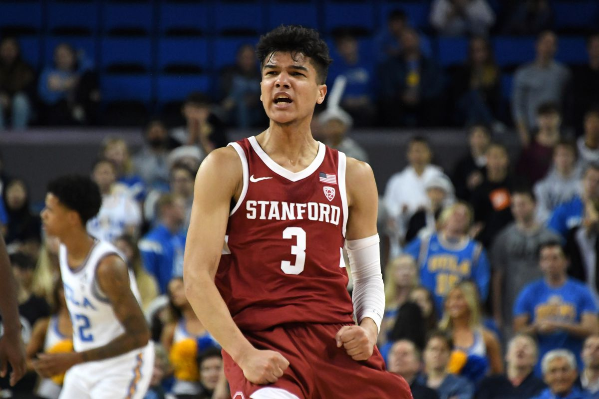 2020 NBA Draft: Tyrell Terry Scouting Report - Orlando Pinstriped Post