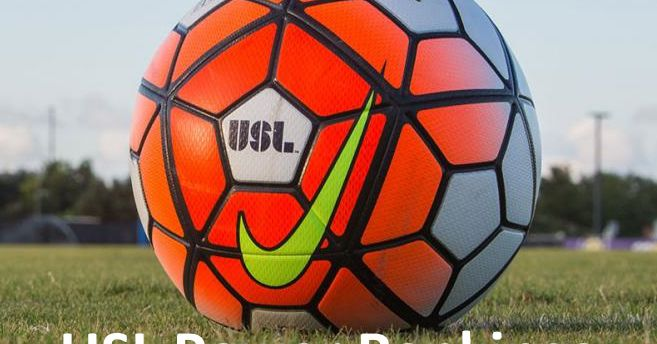 Usl_power_ranking