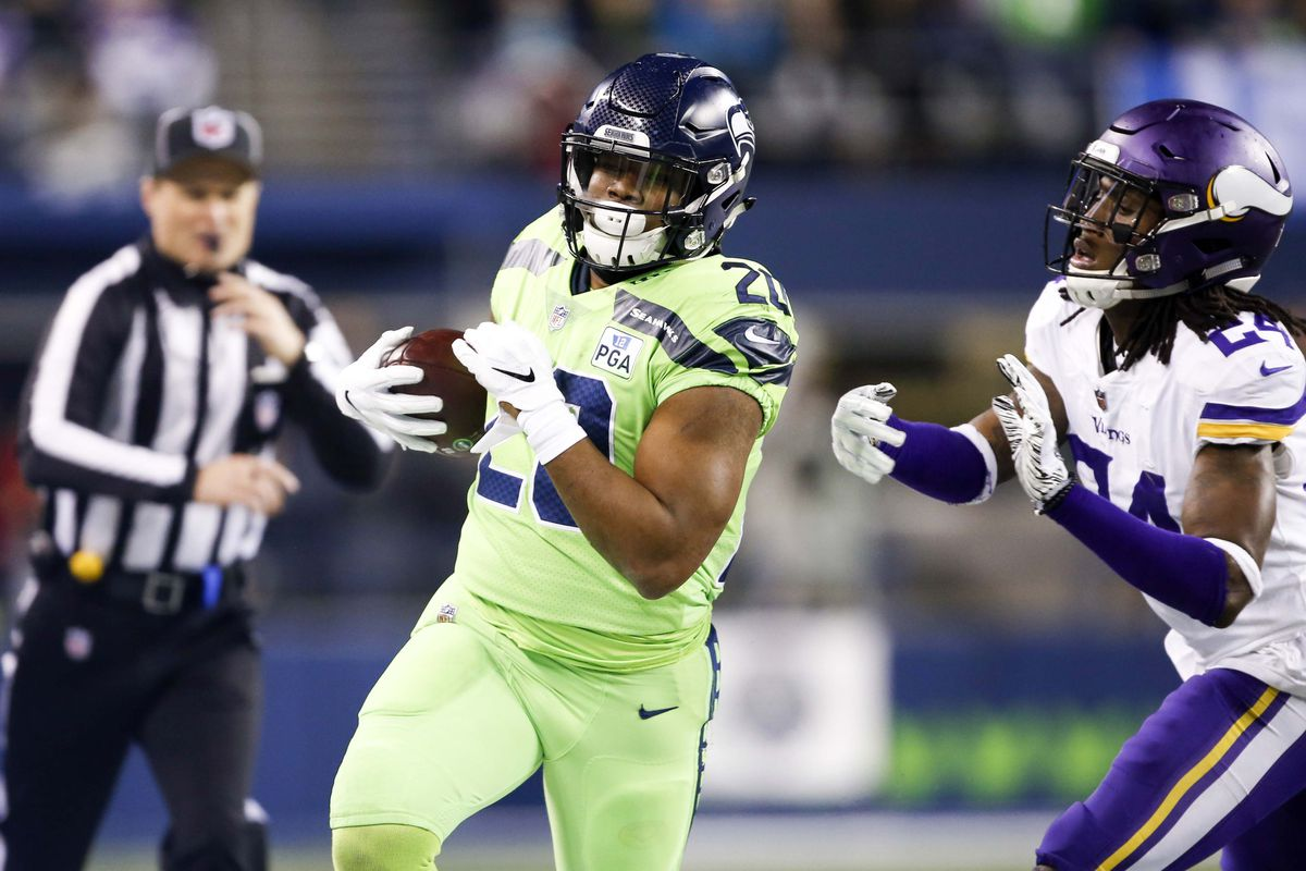 Seahawks-49ers injury report  Doug Baldwin likely to play be2053d9e