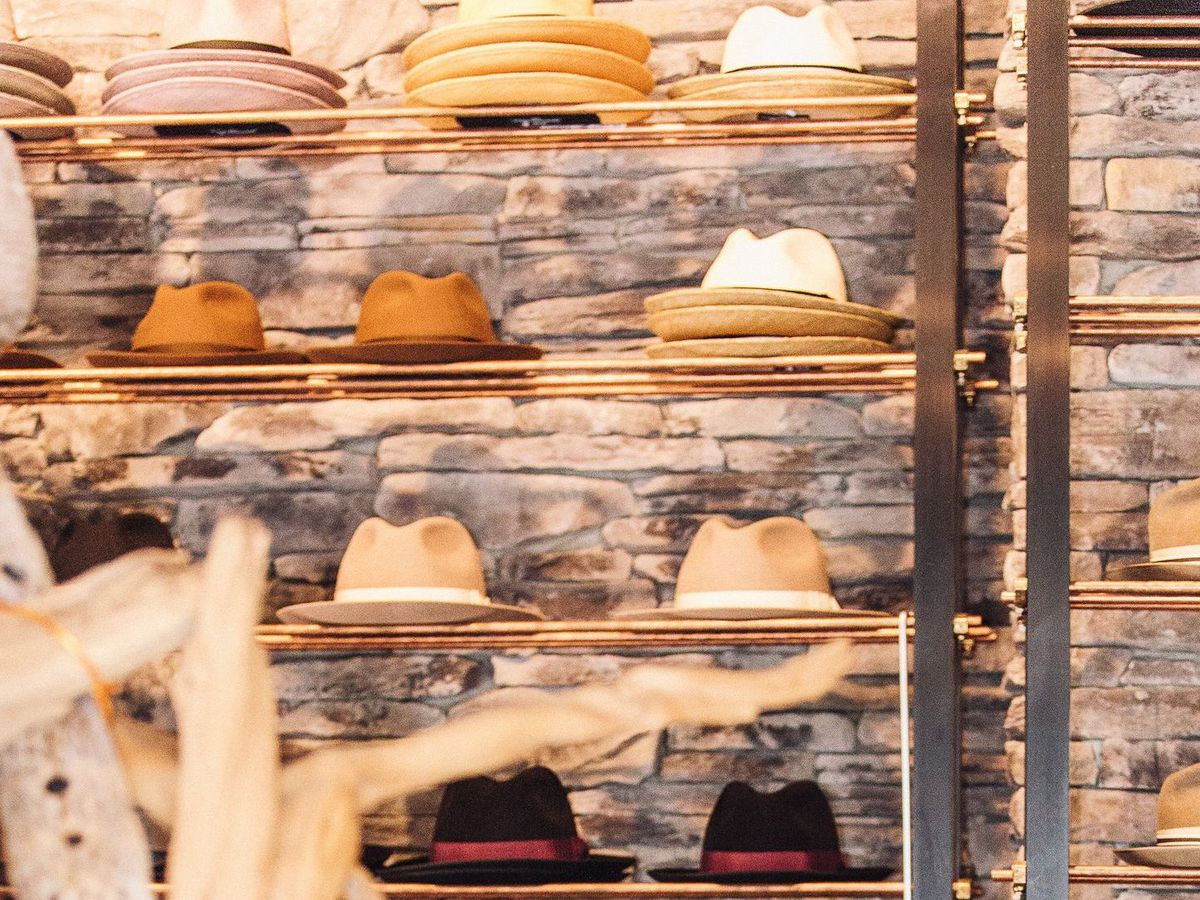5ad8d702e0ff2 Where to Buy Hats in New York City - Racked NY