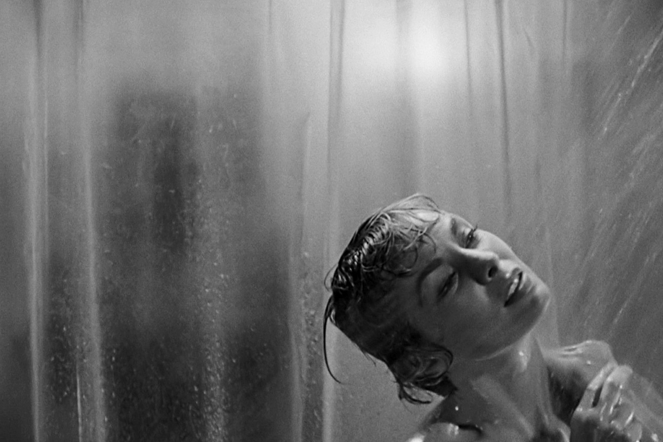 people assigned to take cold showers didn t feel any healthier but they missed less work