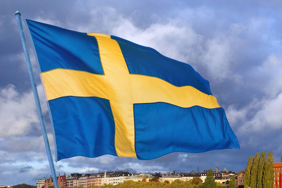 Sweden Is Rightly Famous For Many Things Its Natural Beauty Health Care Wealth Ikea But One Of The Country S Most Public Achievements