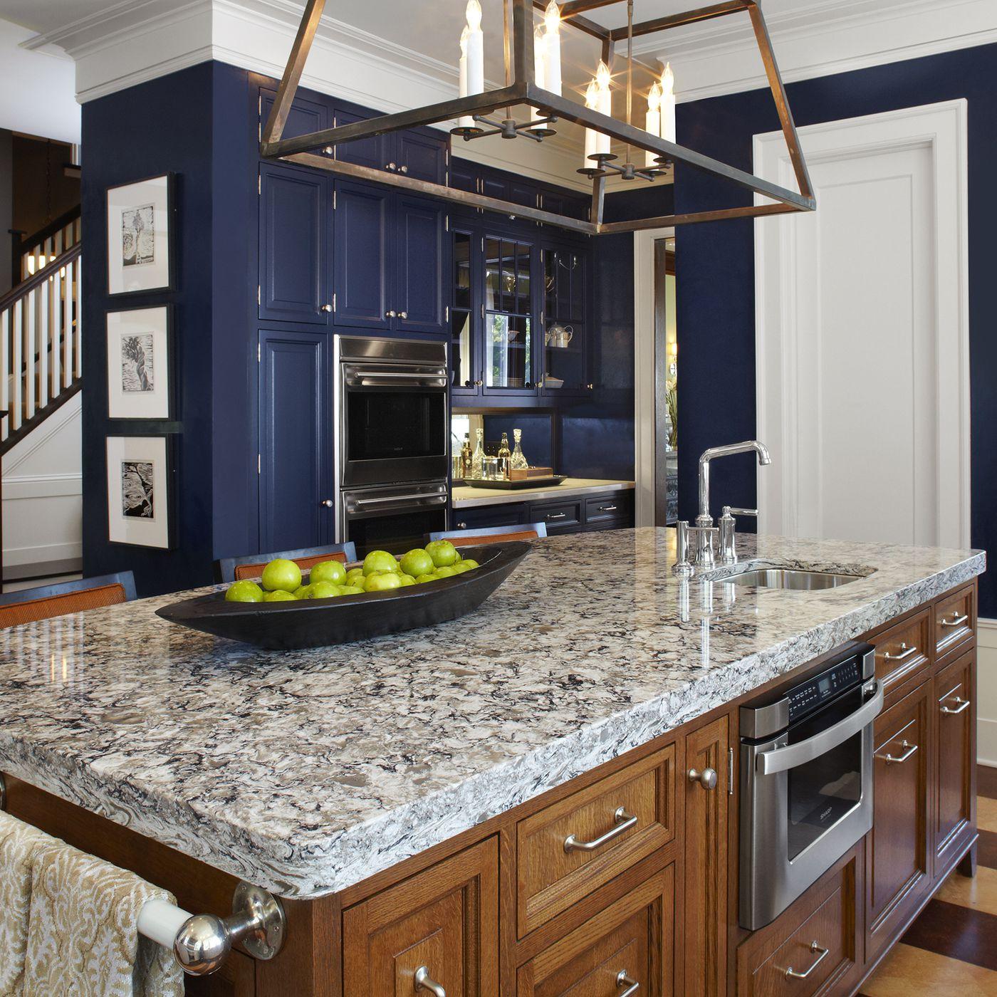 Directly from manufacturer granite worktops//Quartz worktops// Marble worktops