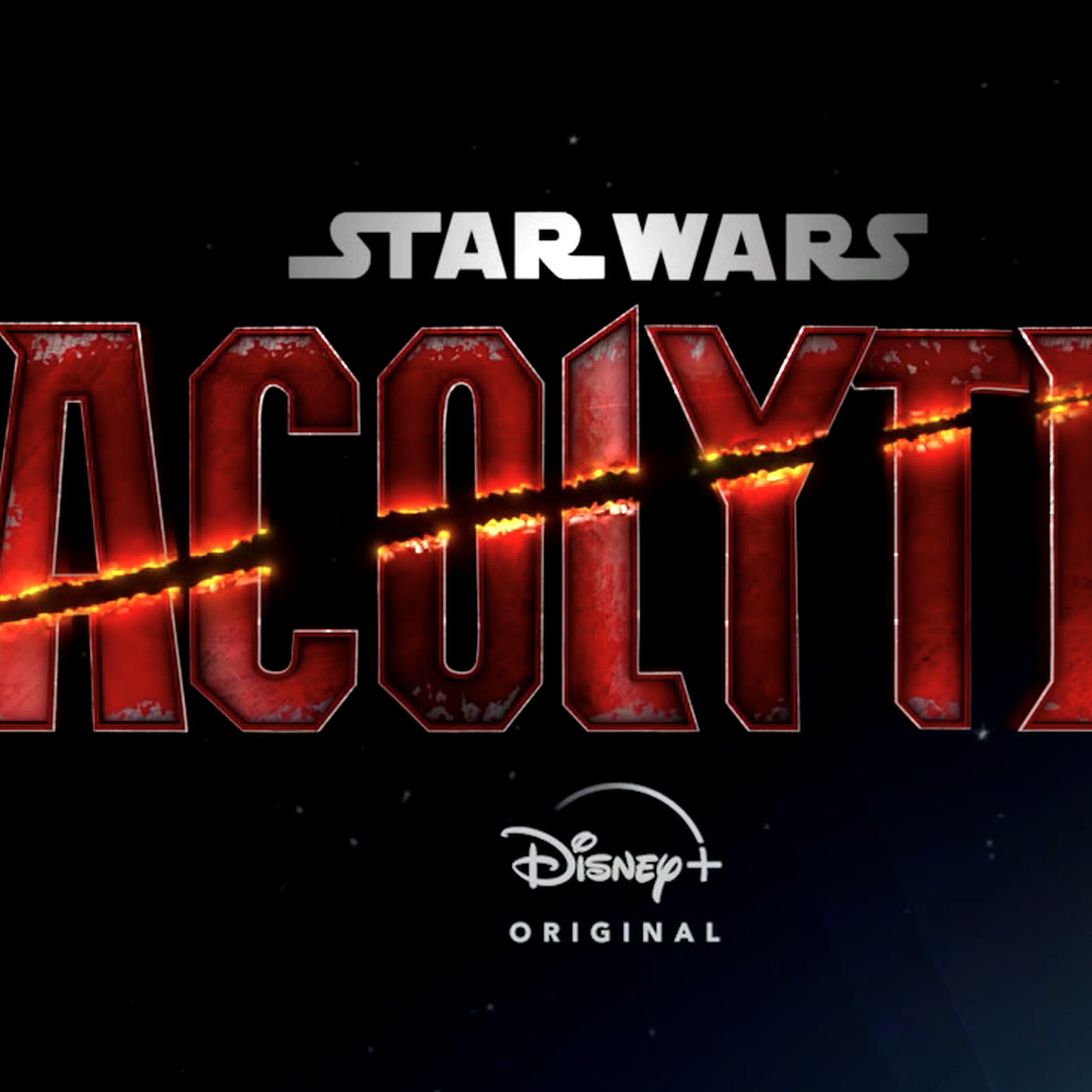 9 New Star Wars Shows Revealed By Lucasfilm For Disney Plus Polygon