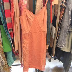 Dress, $125