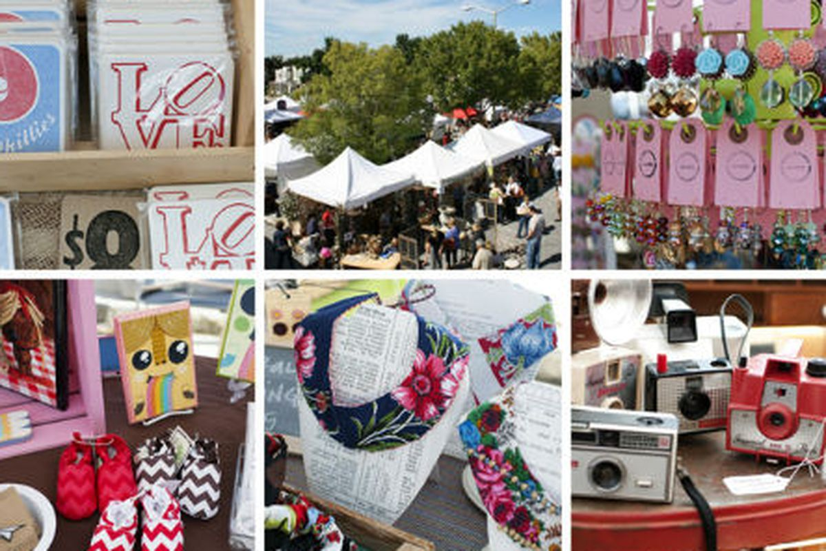 """Image credit: <a href=""""http://www.uwishunu.com/2013/06/clover-market-an-upscale-vintage-and-antiques-bazaar-closes-for-the-spring-season-this-sunday-june-9/"""">Uwishunu</a>"""