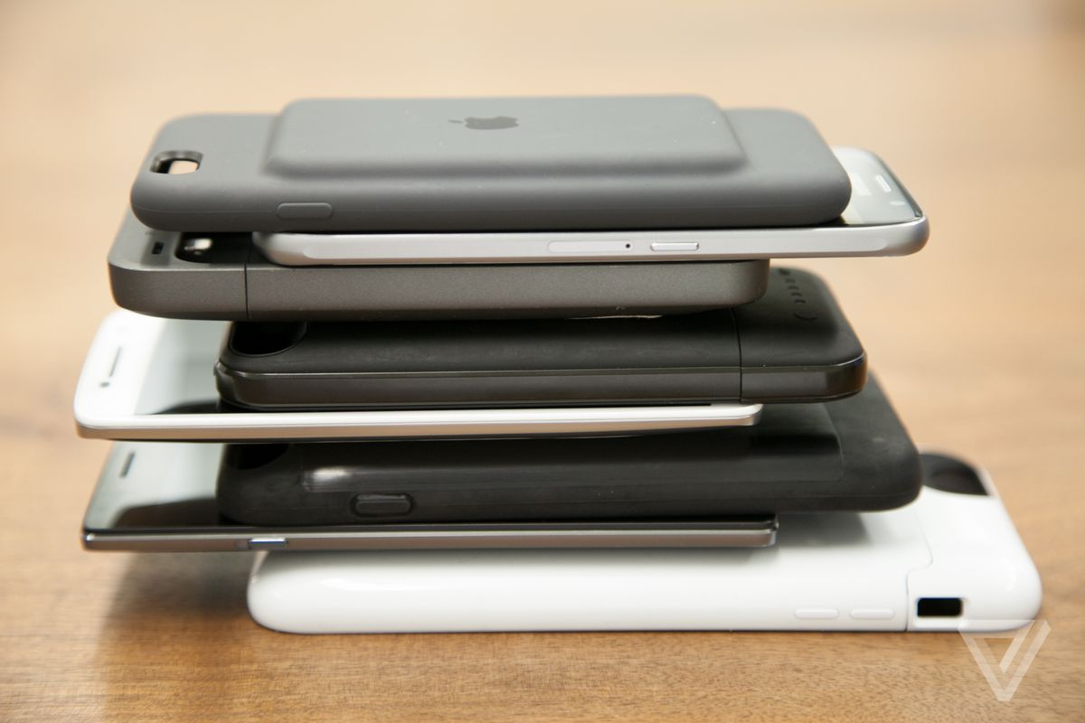 Phone batteries-verge-04