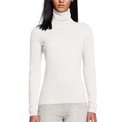 """Silk and cashmere knit, $109 (was $365) <a href="""" http://www.ralphlauren.com/home/index.jsp?ab=global_logo"""">Ralph Lauren</a>"""