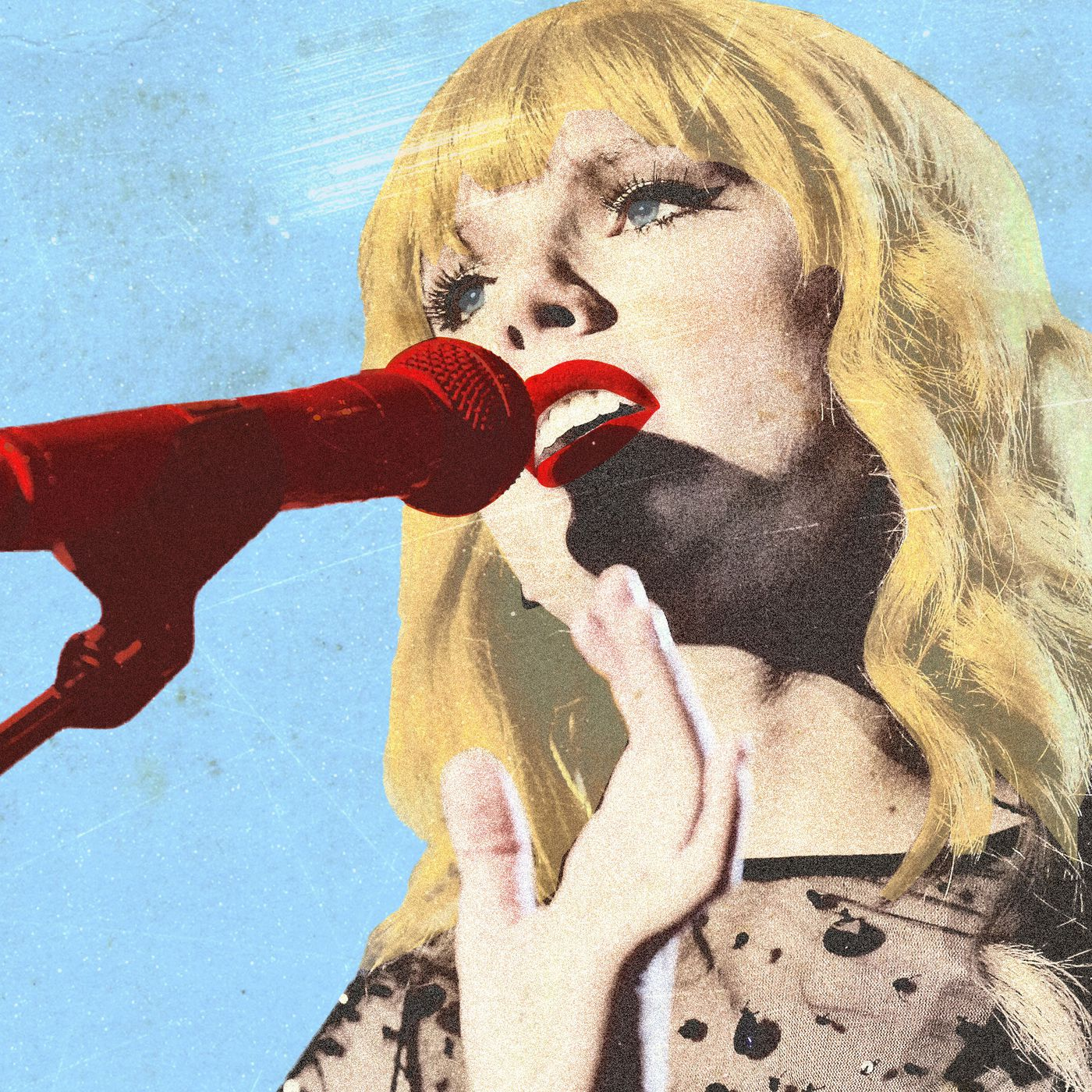 How Taylor Swift Became The Queen Of The Breakup Song The Ringer