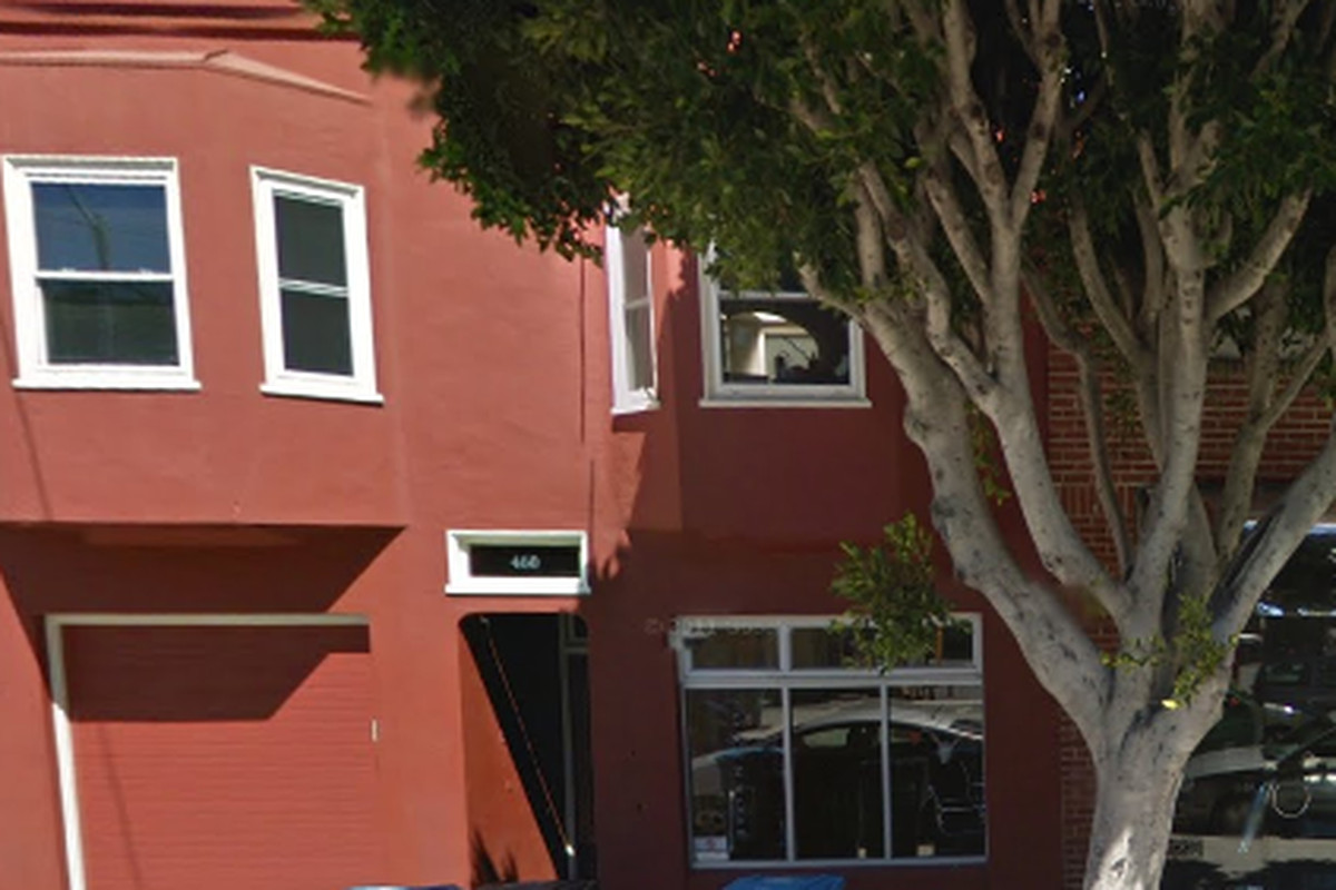 Birba A Wine Bar With A Patio Coming To Hayes Valley Eater Sf