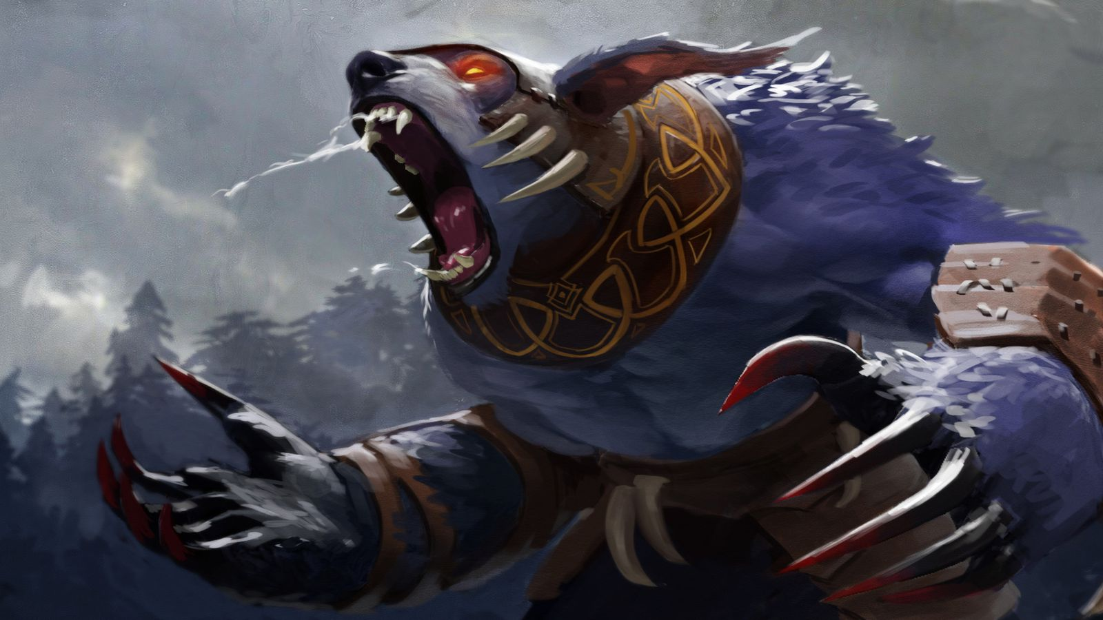 Herald Dota 2 Badge: Dota 2 Will Require A Phone Number For Ranked Matches