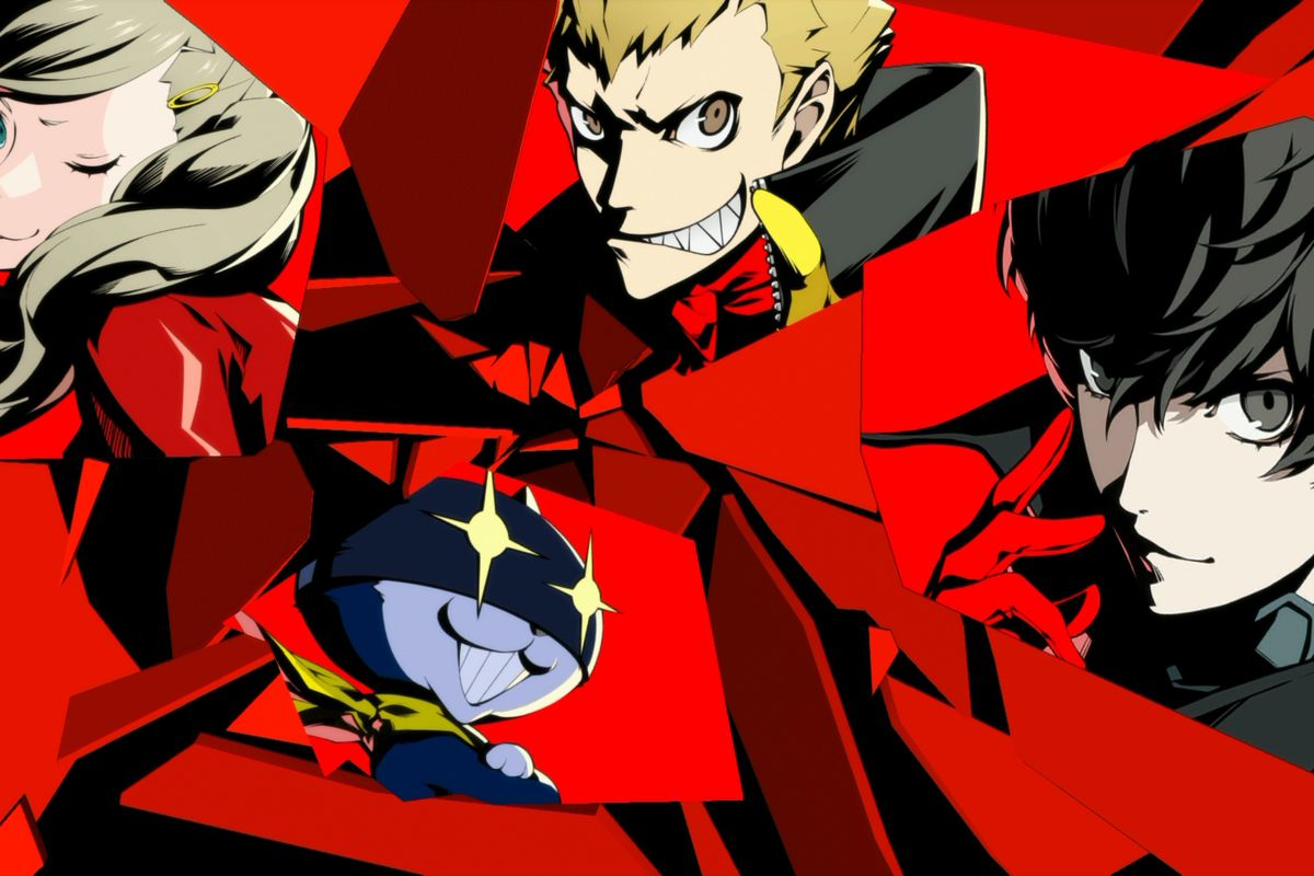 Atlus tries, fails to take down Patreon for PS3 emulator via DMCA