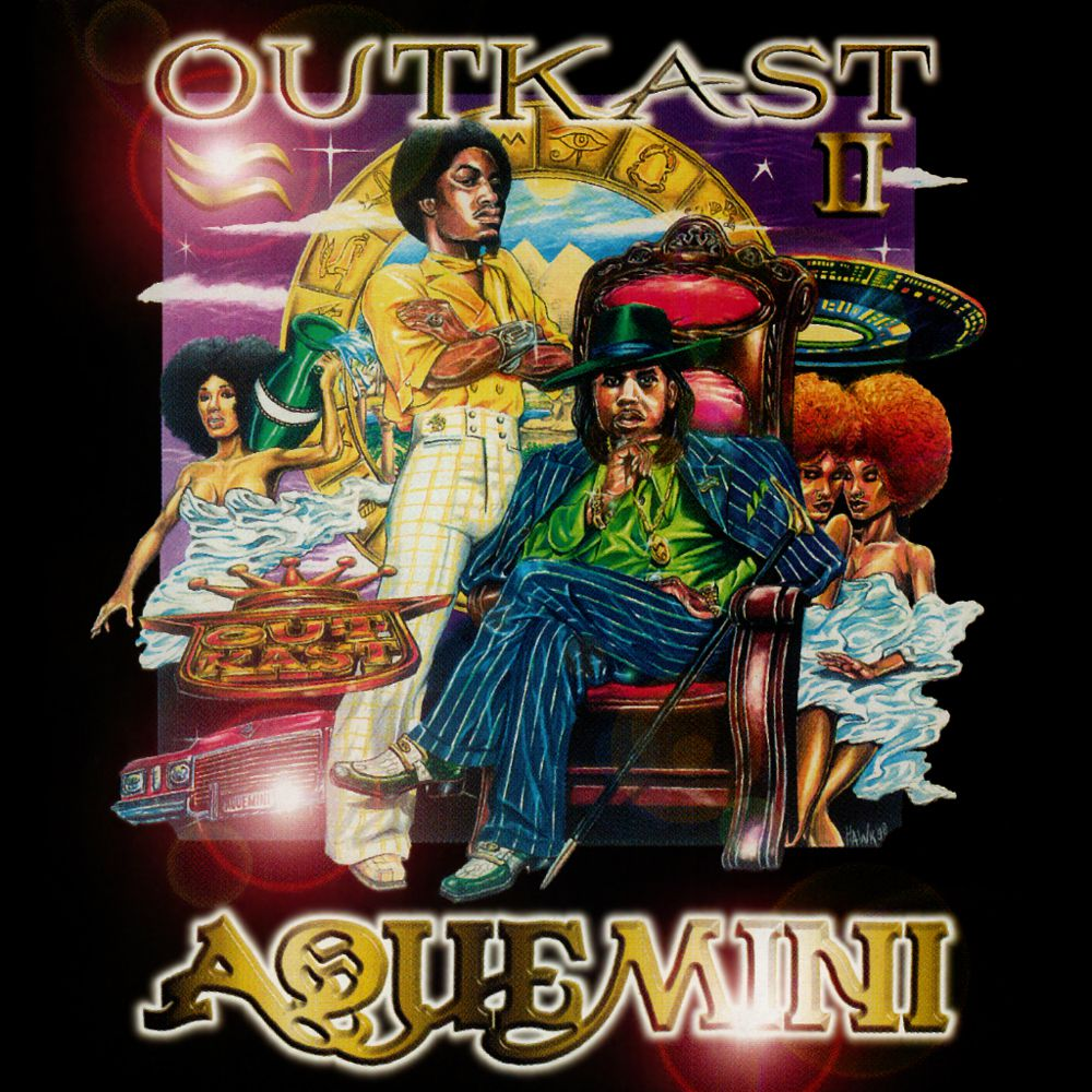 outkast greatest hits 320 torrent