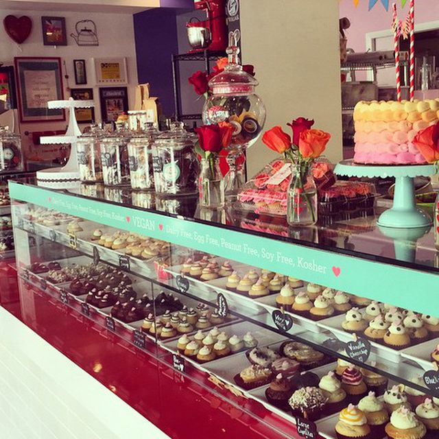 16 Miami Restaurants With Great Gluten Free Options