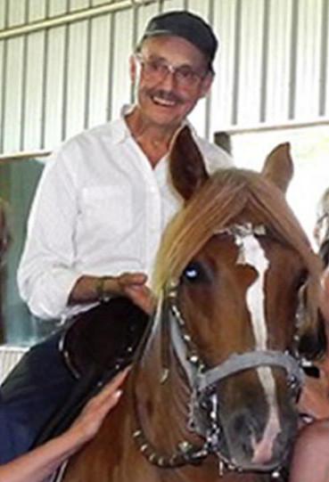 Dr. Jorge O. Galante. | Facebook photo