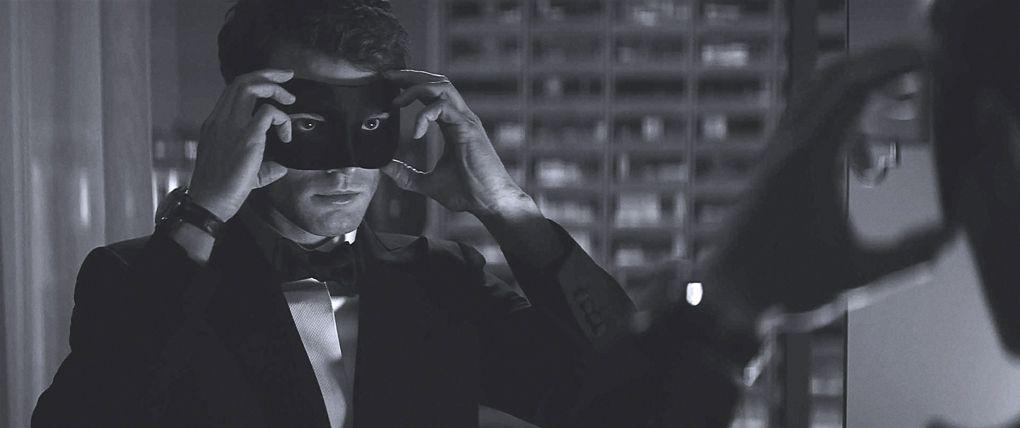 Fifty Shades Darker teaser still