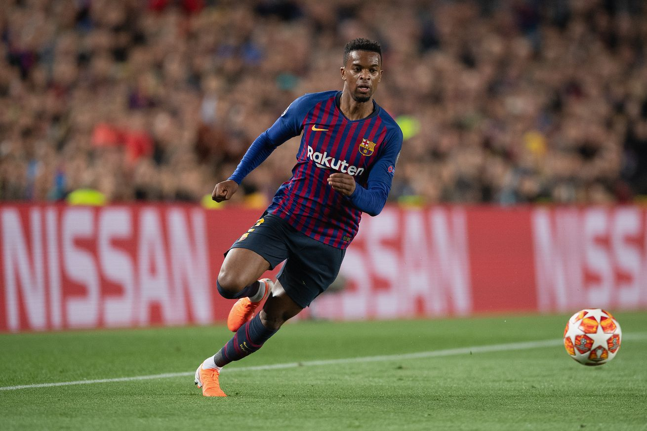 FC Barcelona News: 15 May 2019